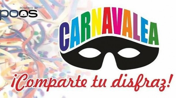 carnavalea--644x362