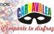 Algunas APPs de Carnaval