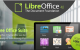 LibreOffice 4, la alternativa a Microsoft Office