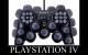 Posible presentación de la PS4 (20.02.2013)