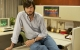 Biopics sobre Steve Jobs