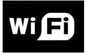 Ver quién está conectado a una red WiFi
