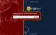 FCBfeel, la red social oficial del F.C. Barcelona