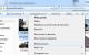 Cambia fácilmente el tamaño de imágenes en Windows con Image Resizer