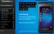 Prueba BlackBerry OS 10 desde Android o iOS