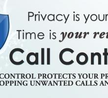 Restringir llamadas de algunos números en Android