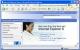 Internet Explorer es el navegador más utilizado en el trabajo