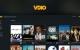 VDIO-Rdio se mete de lleno en el streaming de películas