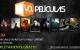 You Películas, App para ver series y películas en Android