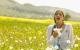 Aplicaciones sobre las alergias primaverales