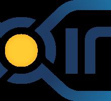 BOINC, tus terminales pueden ser parte de la investigación científica