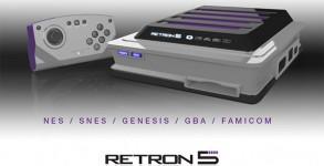 retron-5-100030561-orig