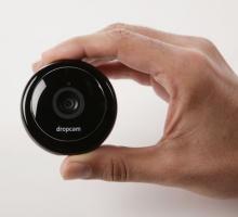 Consejos para evitar que nos espíen con la webcam