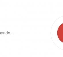 Activar la búsqueda por voz al estilo Google Now en Chrome 27