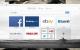 Opera Next, un nuevo navegador basado en Chronium
