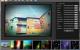 XnRetro, software para dar efecto retro a tus fotos