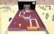 CubeSlam, la versión Pong de Google altamente adictiva