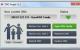 DNS Angel, activación automática servidor DNS seguro