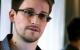 ¿Quién es Edward Snowden y qué es PRISM?
