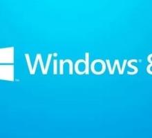 Descargar la ISO de Windows 8.1 gratis