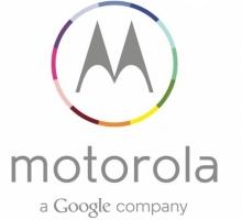 Moto X de Google, el smartphone que tú podrás diseñar