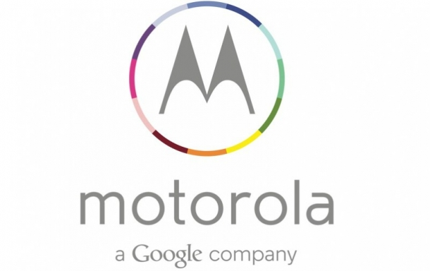 Moto X de Google
