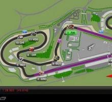 Sigue la F1 en directo desde Android gratis con  F1LT