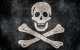 Navegador anónimo para evitar restricciones PirateBrowser