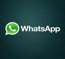 WhatsApp ya permite ocultar la última conexión