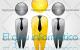 Crear logos online desde Logotypemaker