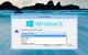 Cómo programar el apagado en Windows 8