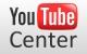 Youtube Center añade opciones y mejora la reproducción