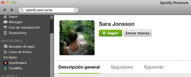 buscar-user-spotify