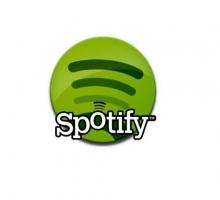 Cómo encontrar cualquier usuario en Spotify