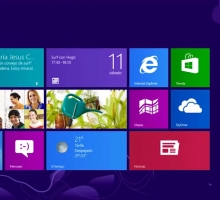 Iniciar Windows 8 directo al Escritorio