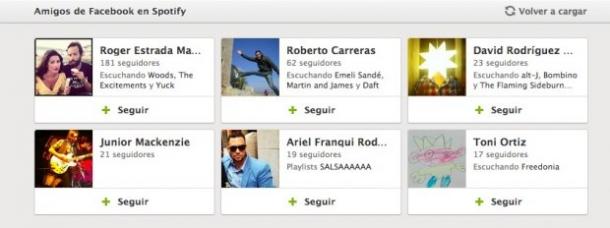 spotify-amigos-facebook