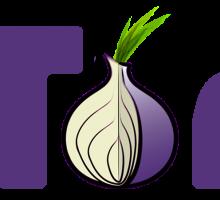 Vídeo explicativo de cómo funciona la red Tor