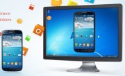 Cómo controlar tu móvil Android desde el PC