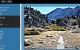 PixFiltre, añadir efectos a tus fotografías online