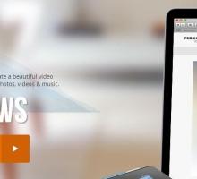 Crear y compartir vídeo-presentaciones online
