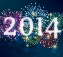 Mensajes para nochevieja y  fin de año 2013