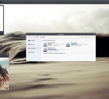 Instalar temas en Windows 8