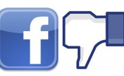 ¿Le quedan 3 años a Facebook? Predicen su declive