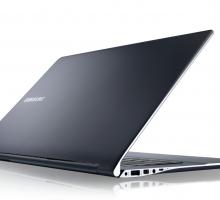 Guía de recomendaciones y consejos para comprar un portátil