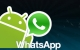 Cambiar el número de teléfono en WhatsApp