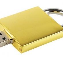 Desactivar el uso de memorias USB en tu PC