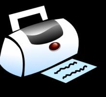 Recomendaciones antes de comprar una impresora
