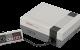Descargar emuladores de NES