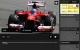 Sigue online el Mundial 2014 de F1 (Web y App)