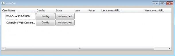 ipstreamwebcam